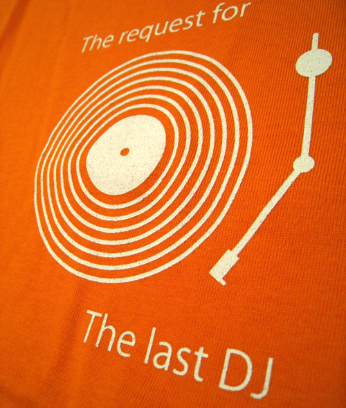 The last DJ California Orange.jpg